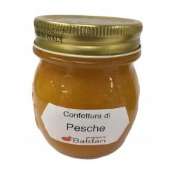 CONFETTURA DI PESCHE